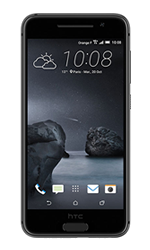 HTC One A9.fw1
